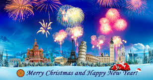 New Year Greetings, Free Christmas Cards, Best wishes 2014, Wallpapers